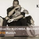 Kizomba & Bachata Festival 2019
