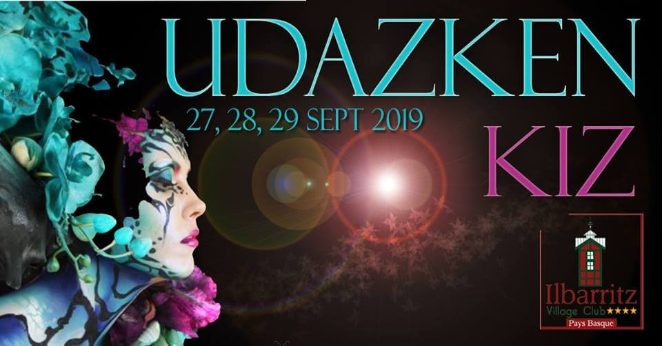 II Udazken'Kiz Festival