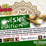 Kizomba Life Weekend 5th Edition