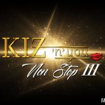 Officiel Kiz 'n' You Non Stop 3