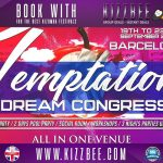 Temptation Dream Congress 2019