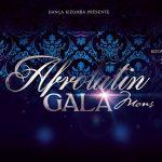 Afrolatin Gala automne 2019