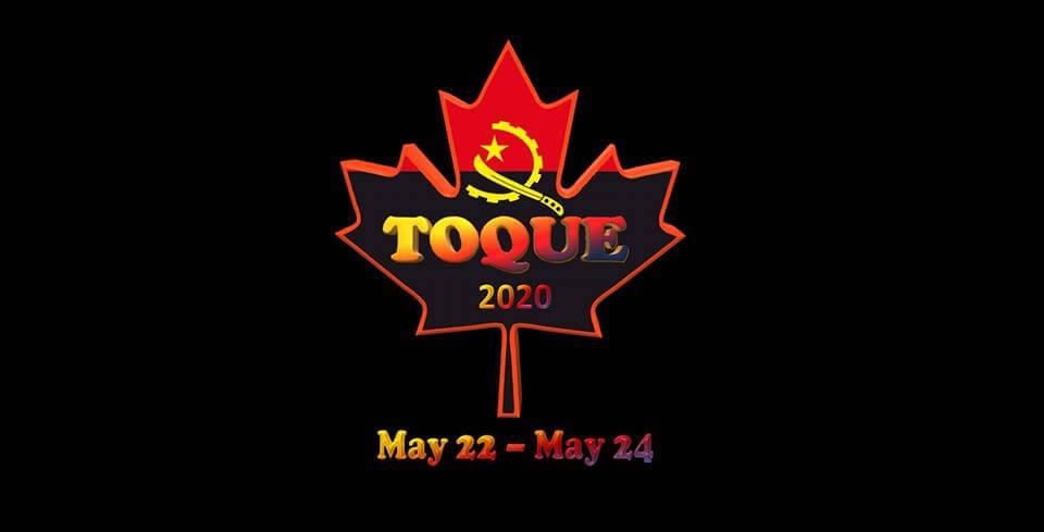 Toque Festival 2020