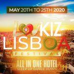 Lovkiz Lisboa Festival 2020