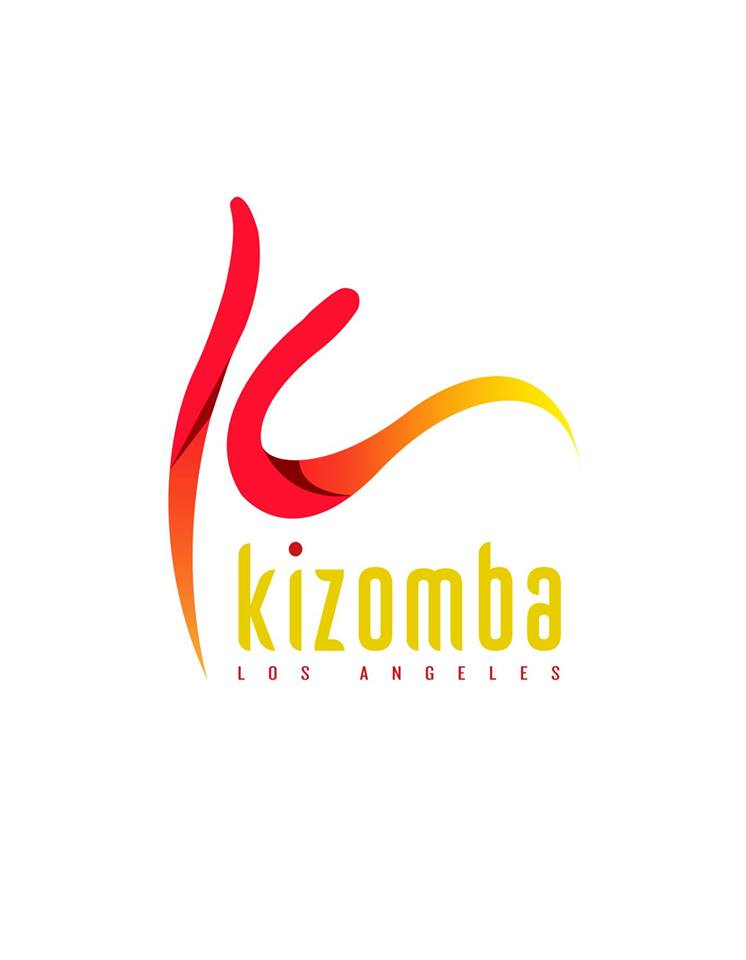 L.A. Kizomba Weekend - 7th Annual
