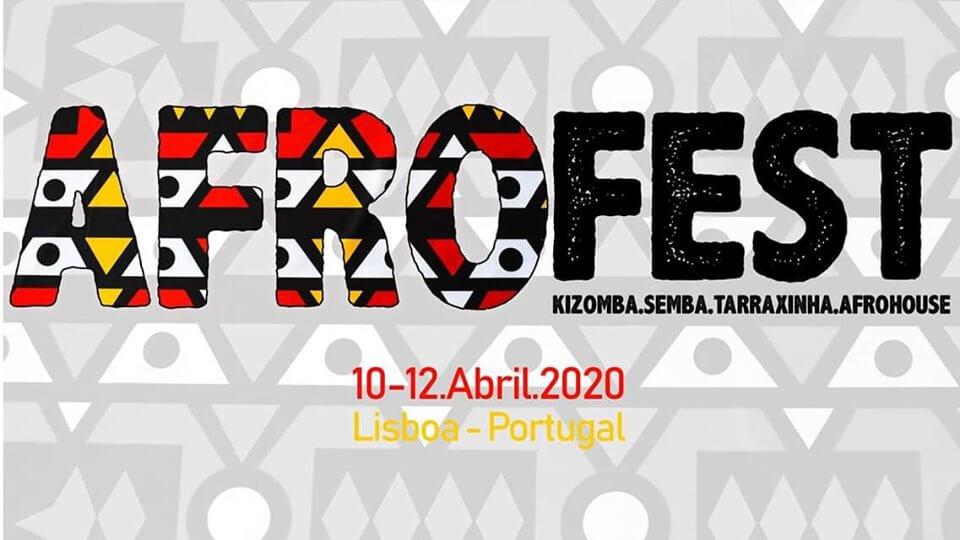 AfroFest Lisboa