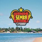 Luanda Semba Festival 2019