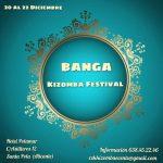 BANGA Kizomba Festival 2019