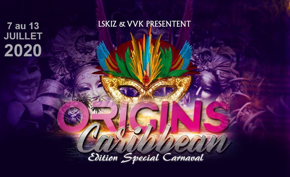 Origins Carribean Festival 4