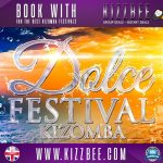 Dolce Festival Holidays Official 2020