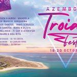 Azembora TROIA Festival