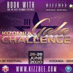 Kizomba Gala Challenge Festival 2020