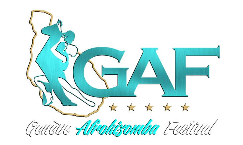 Geneve Afrokizomba Festival 2020