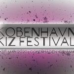 København KIZ Festival 2020