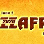 KizzAfro 2020