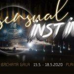 Sensual Instinct 2020