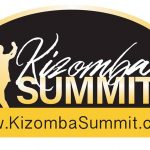 National Kizomba Summit!