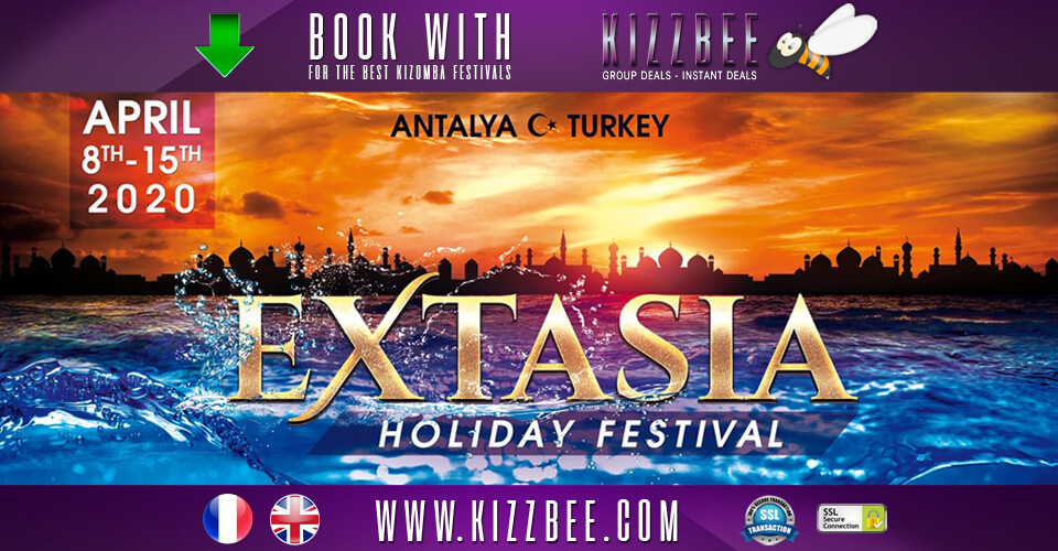 Єхтаѕіа Holiday Festival 2020