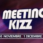 Meeting KizZLatin