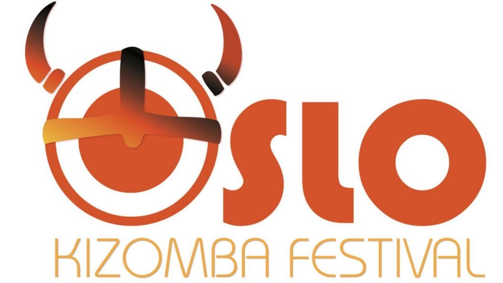 Oslo Kizomba Festival 2020