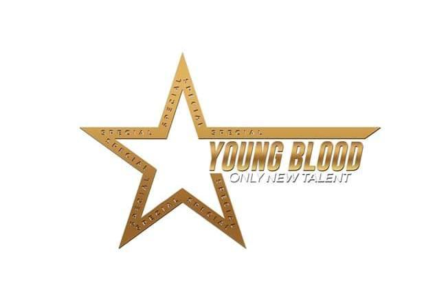 Young Blood UrbanKiz ed _ NoTaxi _ NoSocial