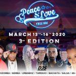 Peace & Love Tallinn 2020