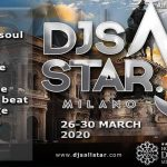Djs All star Milan 2nd Edition