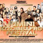 Rimini Kizombafro 2020