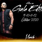 Gala Edition Munich