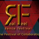 Real Feel Dance Festival 3 - The Step Up Edition