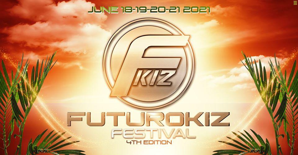 Futurokiz 2021
