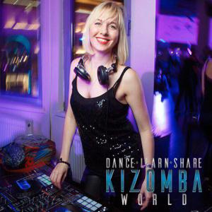 DJ Tati – Tatiana Orlova