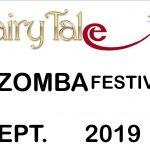 Fairytale Kizomba Festival