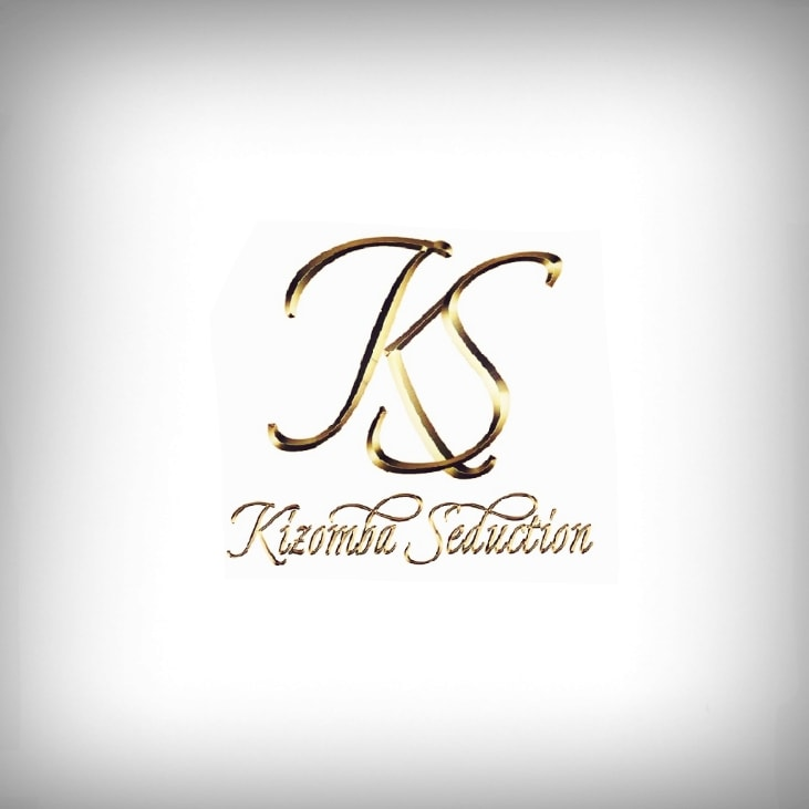 Kizomba Seduction IV Spring Edition