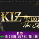 Kiz 'n' You Non Stop 2020