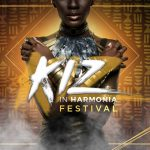 Kiz In Harmonia Festival 2020