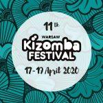 11th Warsaw Kizomba Festival