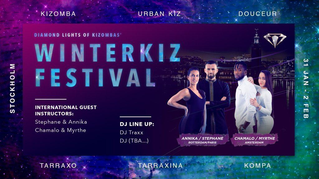 Winterkiz Festival 2020