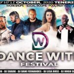 Dance with Festival - Deejay Battle Edition
