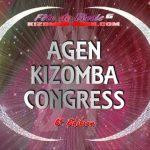AGEN Kizomba Congress 2020