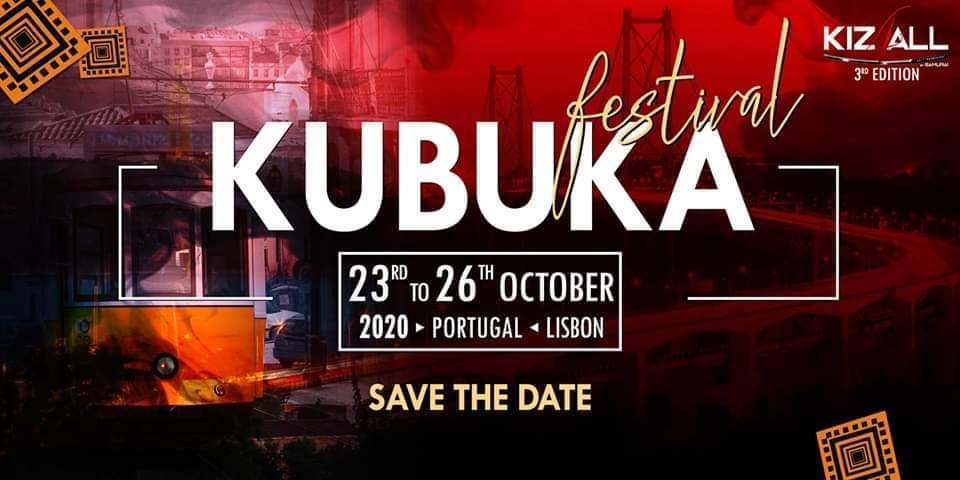 Kubuka 2020