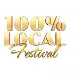 100% Loca'l Festival