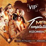 Malaga Temptation 2020