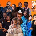 AWAKE Festival 2020