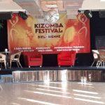 Sakidila Swiss Kizomba Festival 2020