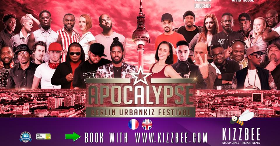 Apocalypse_2 - The Next Level
