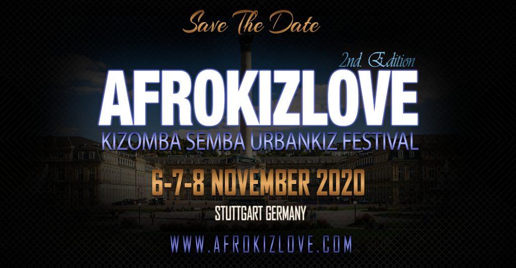 Afrokizlove 2020