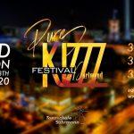 Pure Kizzz Festival Dortmund 2020