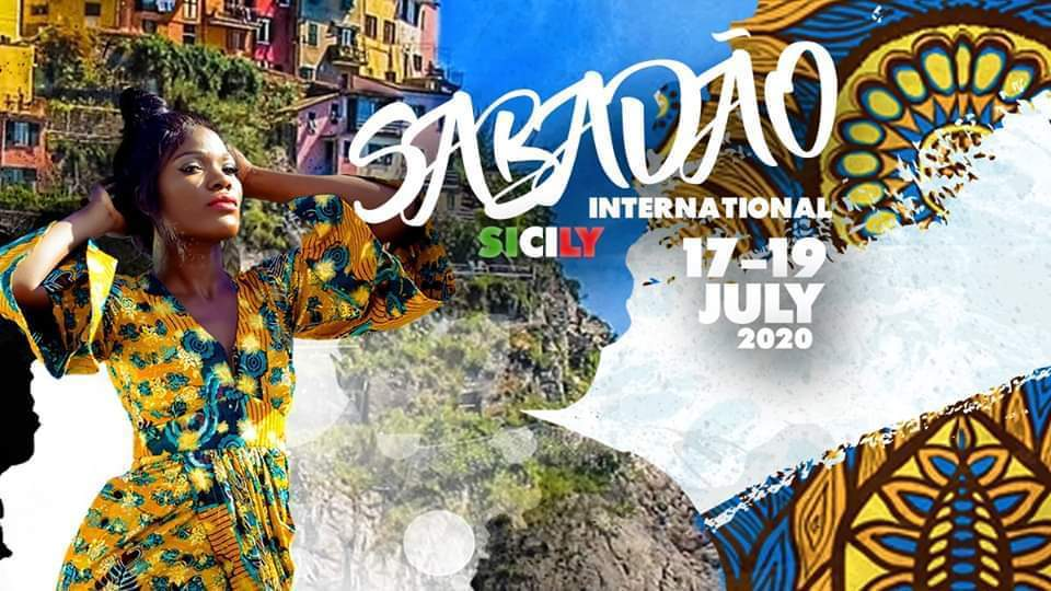 Sabadão International Sicily 2020