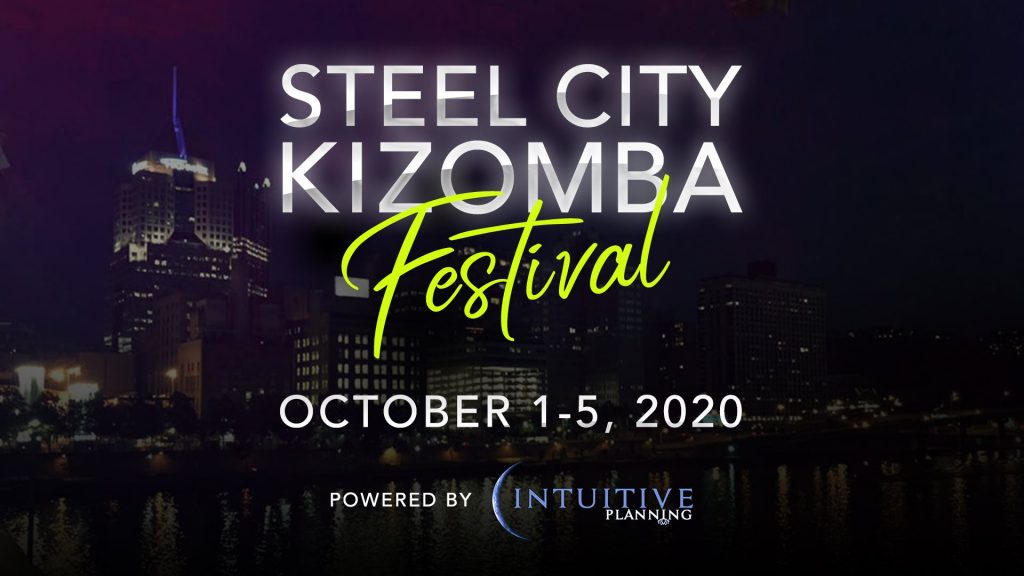 Steel City Kizomba Festival 2020